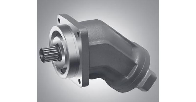 bosch-rexroth-a2fm-63-61w-vab-040-piston-motor-500x500
