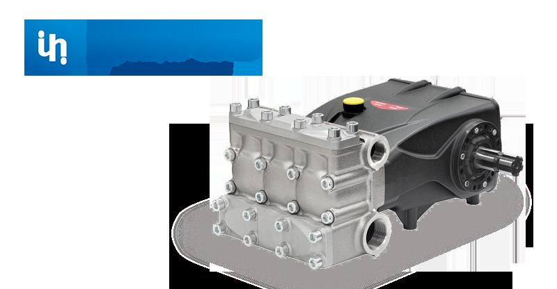 interpump-ab-series-pump-650-rpm-ab180-4715-p