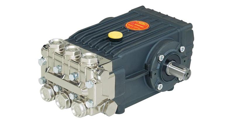 interpump-vht4721-pump-1